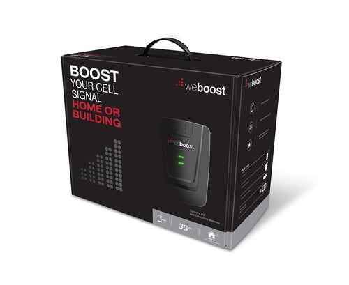weBoost Connect 3G Directional | 472205
