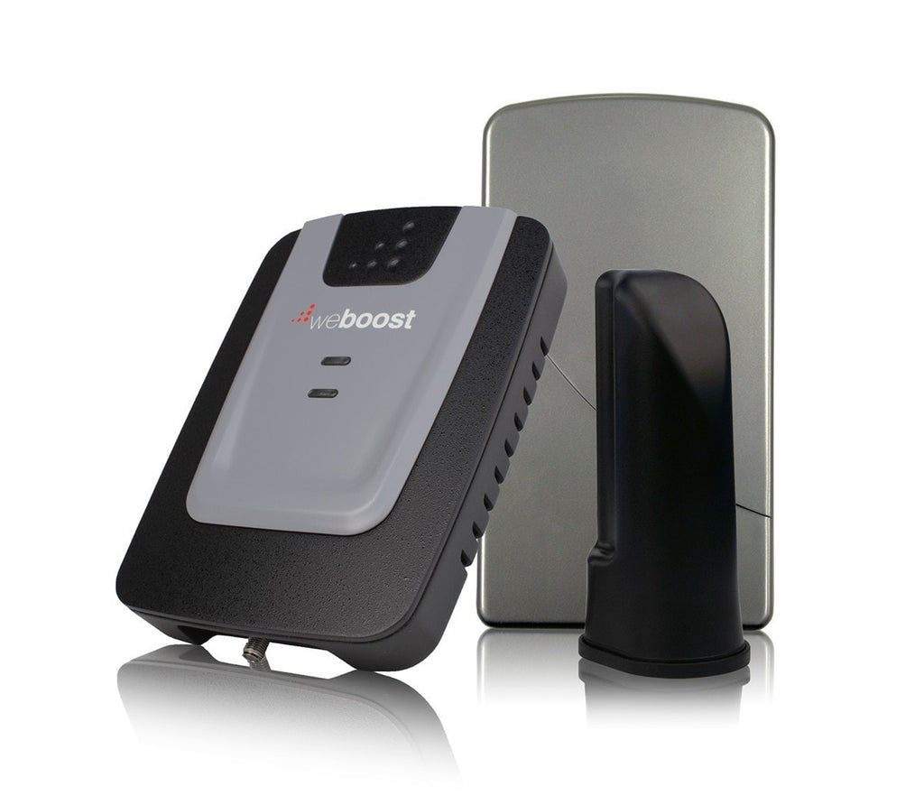 Using T Mobile Signal Booster For Car