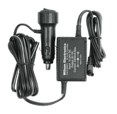 DC/DC Vehicle Power Adapter 6V