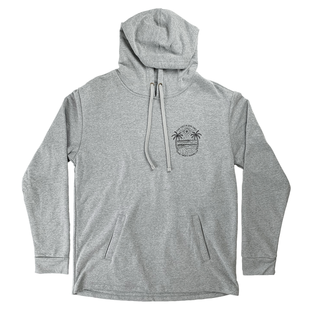 Point Break PCH Hoodie