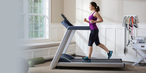 Commercial fitness equipment rental fitness experience