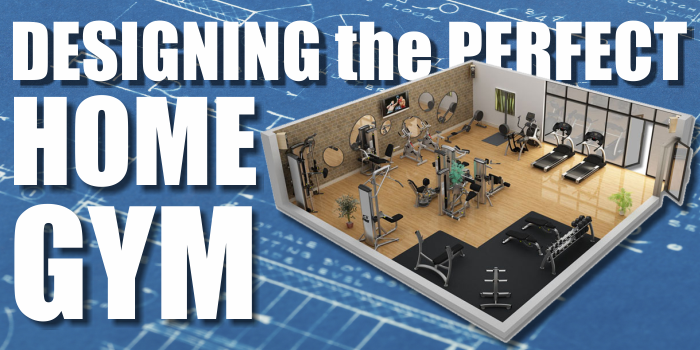 How To Design Your Ultimate Home Gym | Fitness Experience Home Gym Design Plans on office design plans, diy home gym plans, furniture design plans, golf design plans, diy gym equipment plans, bedroom design plans, bathroom design plans, church gymnasium floor plans, home gym floor plans, gymnasium construction plans, family room design plans, fitness center design plans, fireplace design plans, bench design plans, garage design plans, property layout plans, living room design plans, pool design plans, basement design plans,
