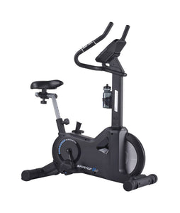 SportOp U60 Upright Bike