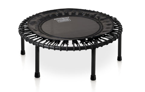 JumpSport Model 230F Fitness Trampoline