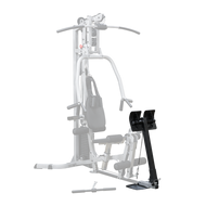 Leg Press Attachment for BSG10X