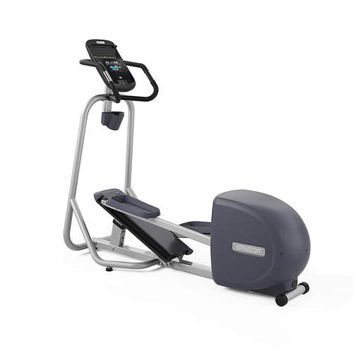 Precor EFX221 Elliptical Crosstrainer