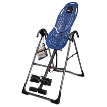 Teeter EP-560 Ltd. Inversion Table