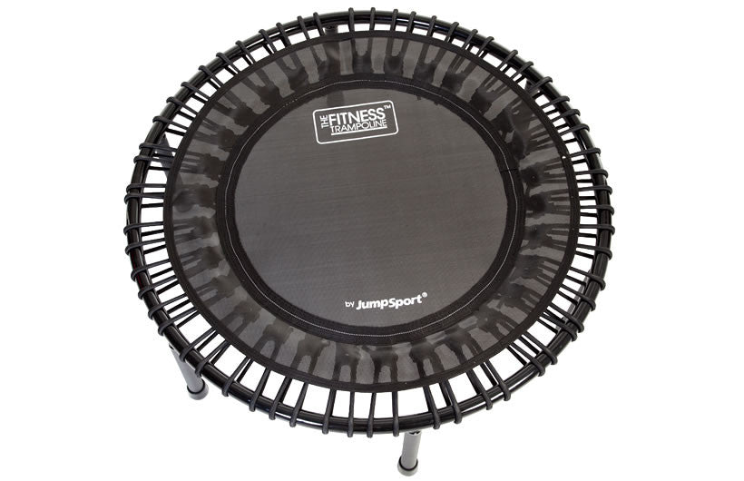 JumpSport Model 200 Fitness Trampoline