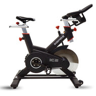 Inspire IC2 Indoor Cycle