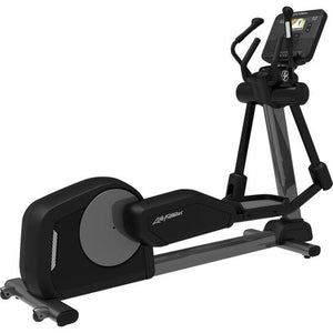 Life Fitness Integrity Series Elliptical