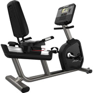 Integrity Series Recumbent Bike