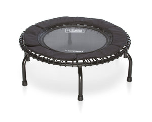 JumpSport Model 250 Fitness Trampoline