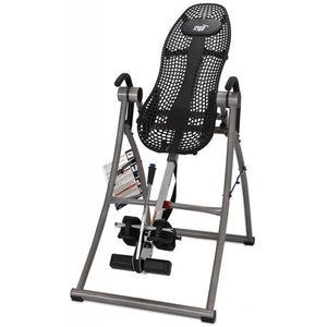 Teeter Contour L-5 LTD Inversion Table