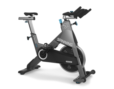 Precor Spinner® Shift Indoor Cycle
