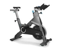 Spinner Shift Indoor Cycle