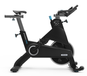 Spinner® Rally Indoor Cycle