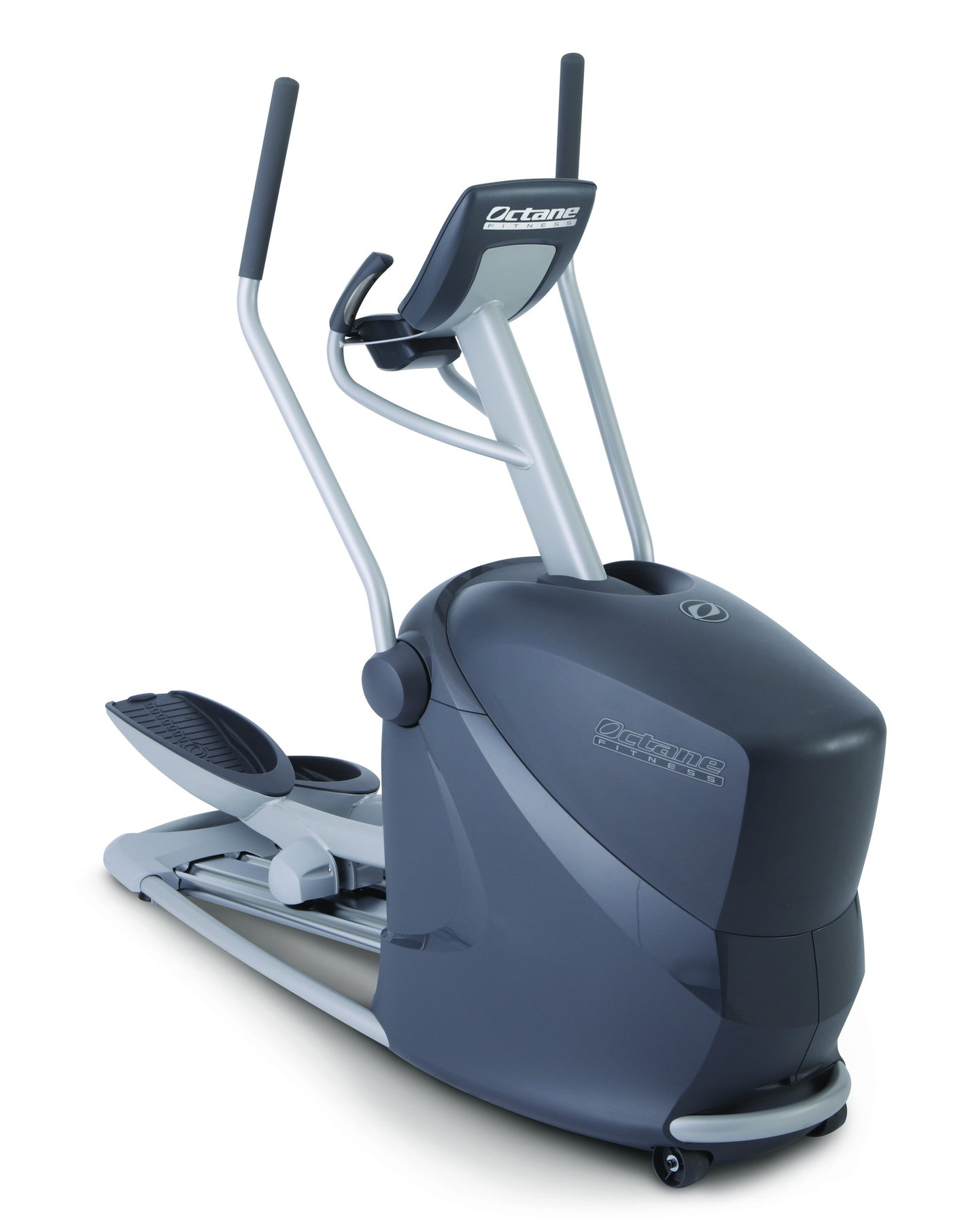 Octane Q35x Elliptical