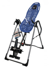 Teeter EP960 LTD Inversion Table