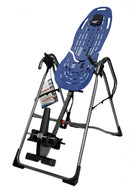 EP960 LTD Inversion Table