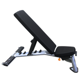 Torque XFIB Flat Incline Bench