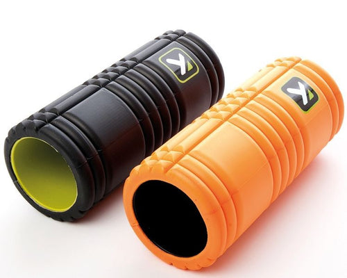 Triggerpoint GRID Therapy Roller