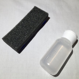 Treadlube Refill (Paraffin Or Silicone)