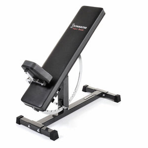 IronMaster Super Bench