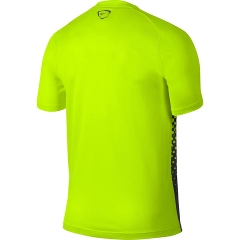 Soccer - Nike Amplify Gradient Training Short Sleeve Soccer Top Mens ... f17492691