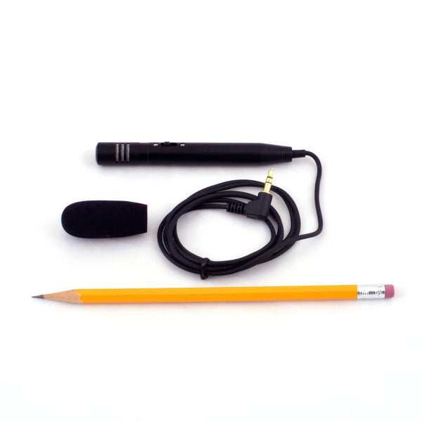 ChatterVox Pencil Microphone