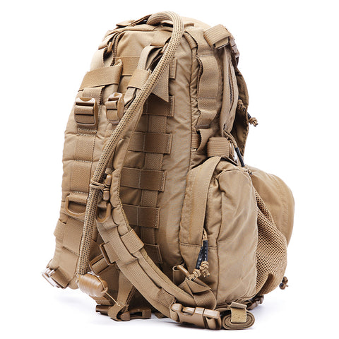 Yote Hydration Pack by Eagle Industries