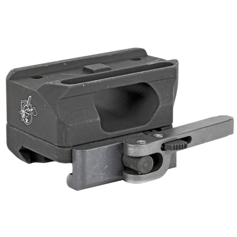 KAC Aimpoint Micro QD Mount by Knights Armament