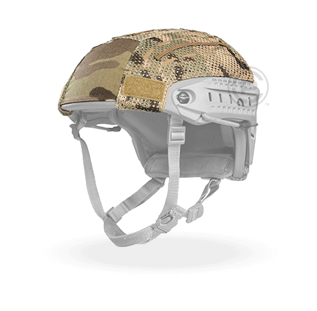 Crye Precision AirFrame™ Helmet Cover