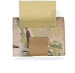 Crye Precision NightCap Battery Pouch
