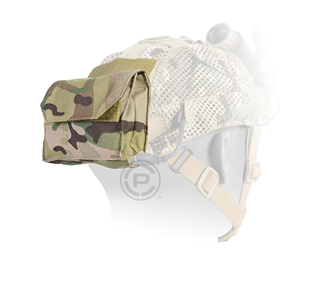 Crye Precision NightCap™ Battery Pouch