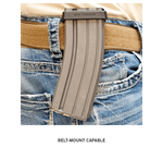 Crye Precision MagClip Magazine Holster (set of 3)