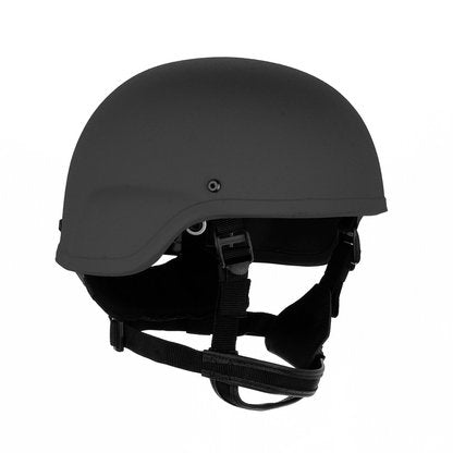 [Drop-Ship] Shellback Tactical Level IIIA Ballistic Standard Cut ACH Helmet