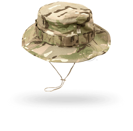 Crye Precision Boonie Hat – Alpha Omega Tactical 803a9d3caac
