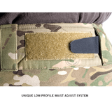 Crye Precision G3 Combat Pant™ MultiCam by Crye Precision