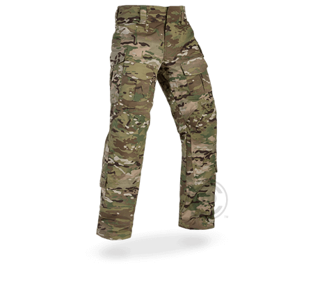 Crye Precision G3 Field Pant™ - MultiCam