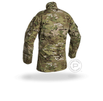 Crye Precision G3 Field Shirt™ - MultiCam