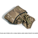 Crye Precision WindLiner™ Jacket