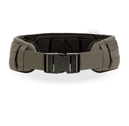Crye Precision Low Profile BLAST Belt™