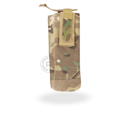 Crye Precision AVS™ MBITR Pouch