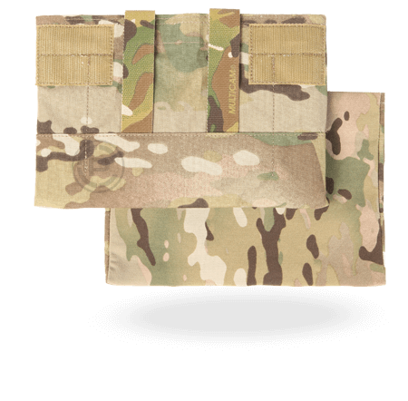 "Crye Precision AVS™ 6x9"" Side Armor Carrier Set"