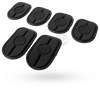Crye Precision AVS™ Harness Pad Set