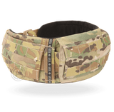 Crye Precision AVS™ Low Profile Belt