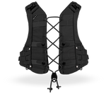 Crye Precision AVS Harness for AVS Plate Carrier