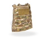 Crye Precision MBAV Plate Pouch Set for AVS Plate Carrier