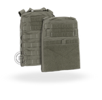 Crye Precsion AVS Standard Plate Pouch Set for AVS Plate Carrier