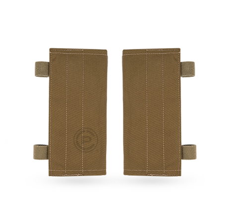 Crye Precision AVS™ Padded Shoulder Covers
